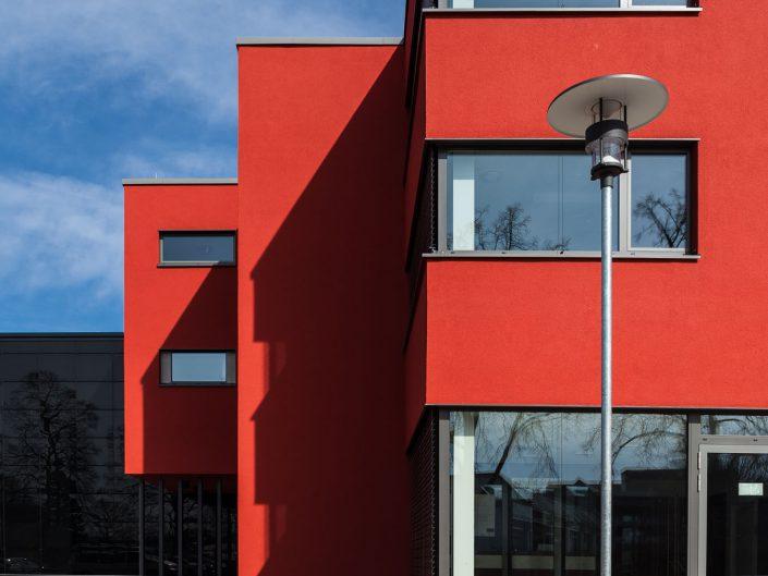Forensische Klinik Günzburg
