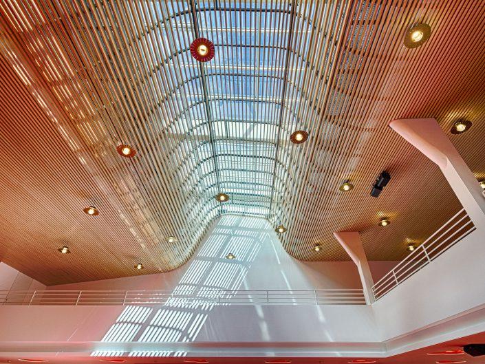 Hospitalhof Stuttgart