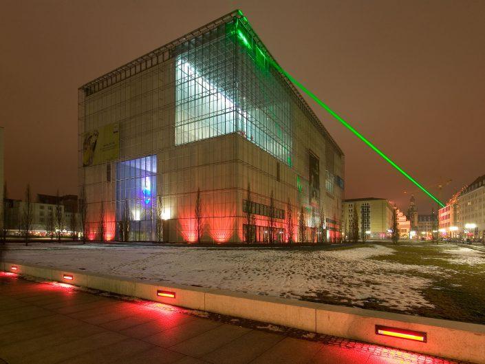 Museum der Bildenden Künste Leipzig