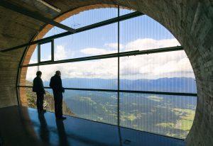 Naturinformationszentrum Karwendel, Mittenwald