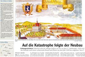 Schloss Affing