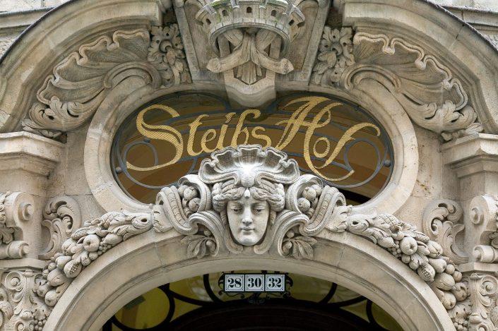 Steib's Hof