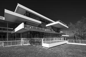 Museum der Phantasie, Bernried